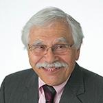 Barry M. Lesch