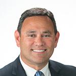 John V. Geyer