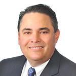 Larry Solaegui