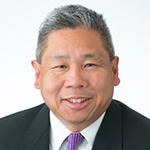 Stephen K. Nakata